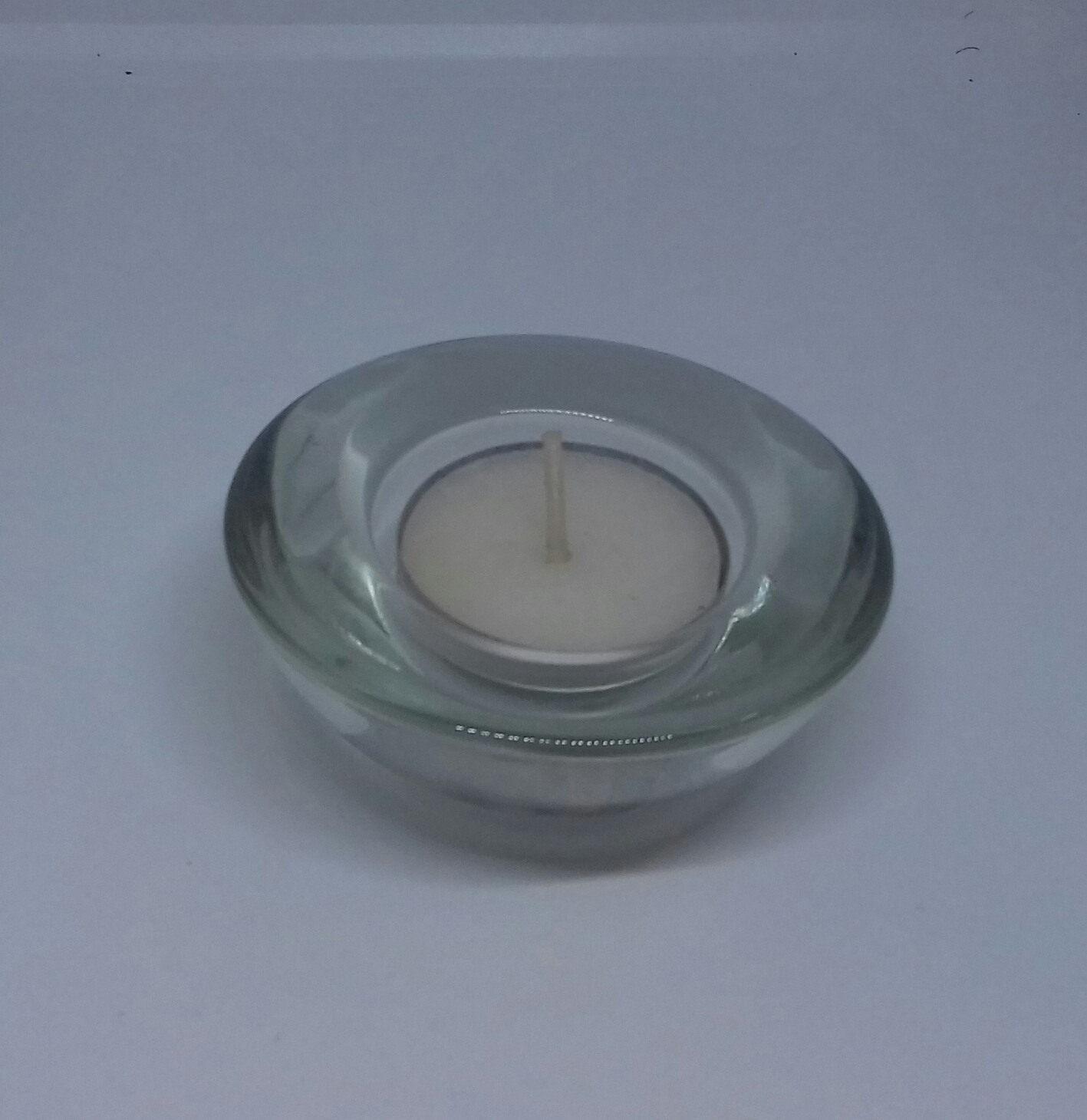 Xina Candle Holder