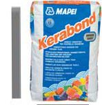 3.1 Kerabond Grey thinset cement glue 5kg