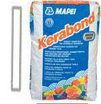 3.2 Kerabond White thinset cement glue 5kg
