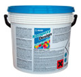 4.4 Kerapoxy Design Translucent bicomponent epoxy glue 3kg