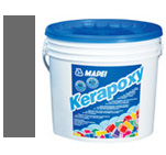 4.2 Kerapoxy Grey 113 bicomponent epoxy glue 2kg